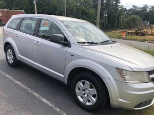 2009 Dodge Journey for Sale in Mableton, GA