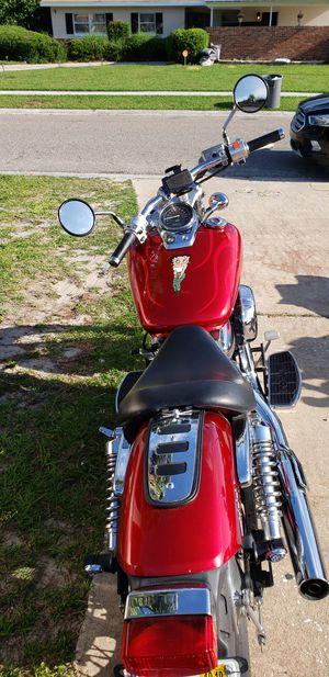 750cc Honda Shadow for Sale in Orlando, FL