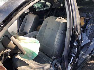 Hyundai Genesis 2012 ( parts only) for Sale in Phoenix, AZ