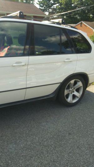 BMW x5 2006 165000 for Sale in Roanoke, VA