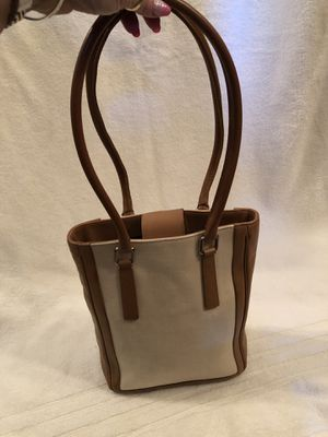 Vintage Coach Handbag Purse 🌻 for Sale in Gilbert, AZ