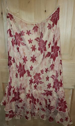 Skirts for Sale in Mount HOME, ID