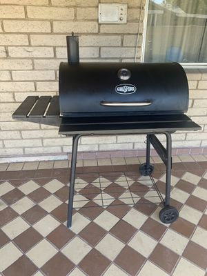 KingsFord BBQ Grill for Sale in Glendale, AZ