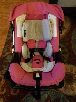 Doona car seat/stroller for Sale in Virginia Beach, VA