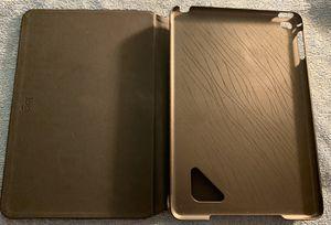 iPad Mini 4 Focus Flexible Case for Sale in Fontana, CA