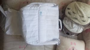 Portable changing table/pad for Sale in San Diego, CA