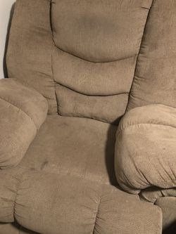 Free Furniture for Sale in Florissant,  MO