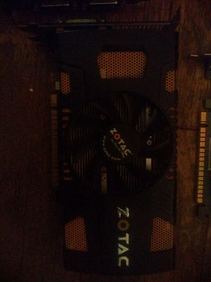 Graphics cards for Sale in Tacoma, WA