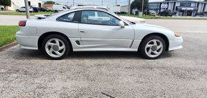 1993 stealth twin turbo for Sale in Mulberry, FL