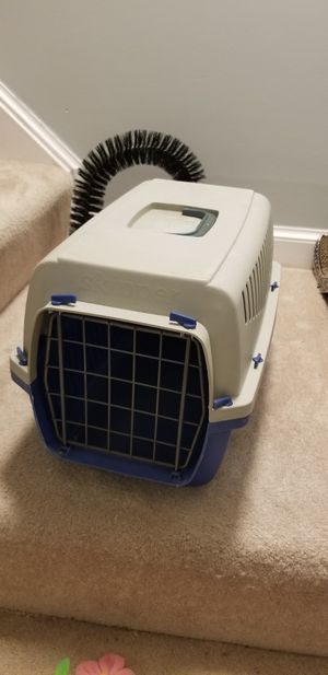 Pet carrier for Sale in Sterling, VA
