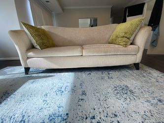 Couch for Sale in Owings Mills,  MD