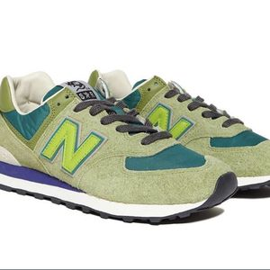 BRAND NEW New Balance Start Rats for Sale in Hollywood, FL