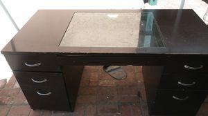 Multipurpose Table/ Desk for Sale in Oakland, CA