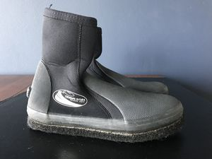 FREE: Scuba Boots for Sale in Chicago, IL