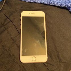 iPhone 6 for Sale in Fairburn,  GA