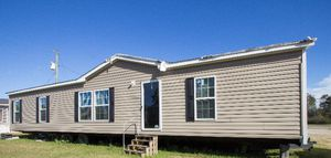 New mobile home Westerville estate for Sale in Galena, OH
