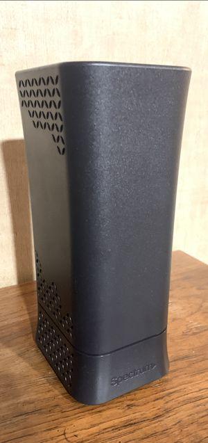 Spectrum router for Sale in Bessemer, AL