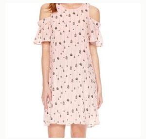 NWOT City Streets Blush Dress Size 14 for Sale in Wenatchee, WA