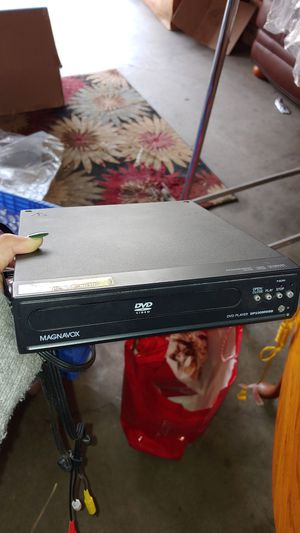 Dvd player for Sale in Glendora, CA