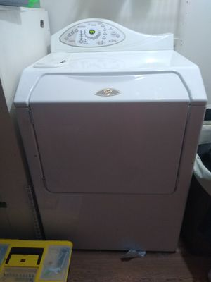 Maytag Neptune washer and dryer for Sale in Colorado Springs, CO