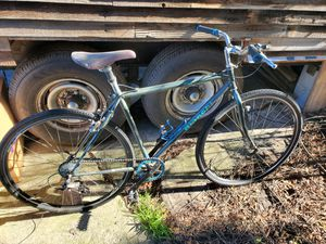 Bianchi 55cm Bicycle for Sale in Richmond, CA