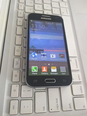 Samsung Galaxy core prime TracFone for Sale in Kissimmee, FL