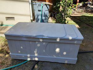 Storas deplastico for Sale in San Jose, CA