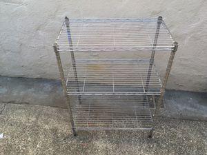 Wire Rack for Sale in San Rafael, CA