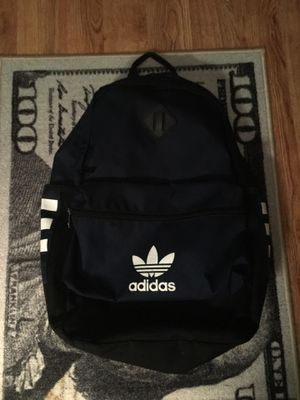 Adidas BackPack for Sale in Levittown, NY