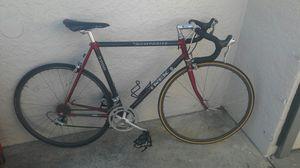 man's trek 2200 composite road bike for Sale in Lakewood, CA