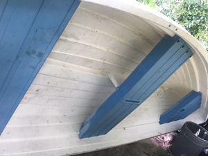 Boat for Sale in Opa-locka, FL
