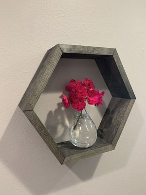 Handmade Floating Shelves for Sale in San Diego, CA