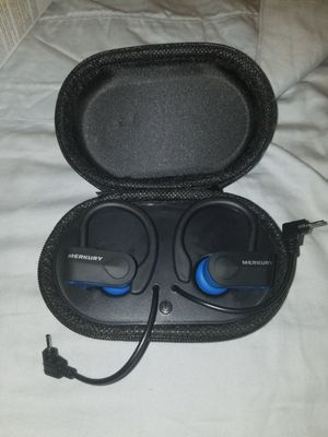 Wireless Bluetooth Earbuds for Sale in Washington, DC