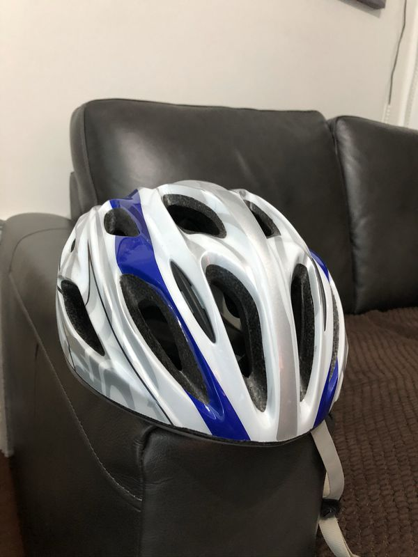 Airius helmet $30