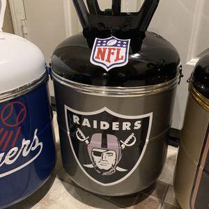 Las Vegas Raiders for Sale in Santa Ana, CA