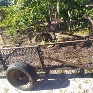 Trailer for Sale in Haines City, FL