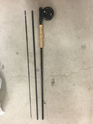 Fly fishing rod for Sale in Middleton, MA