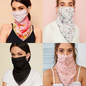4 Pcs washable face Mask for Sale in Middleburg Heights, OH