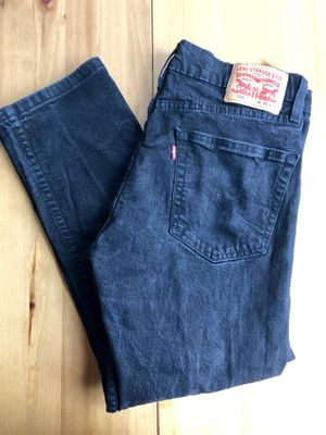 Levi's Jeans for Sale in Portland, OR