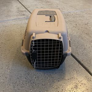 PET CARRIER for Sale in West Sacramento, CA