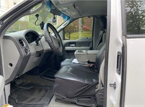 F-150 Year 2008 V6 for Sale in Berwyn Heights, MD