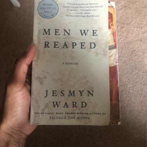 MEN WE REAPED for Sale in Windsor, CT