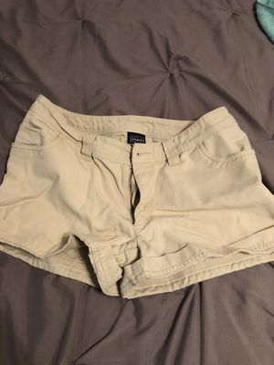 Patagonia and Kuhl Hiking Shorts for Sale in Chino Hills, CA