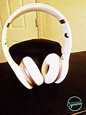 BEATS Wireless Headphones for Sale in Youngwood, PA