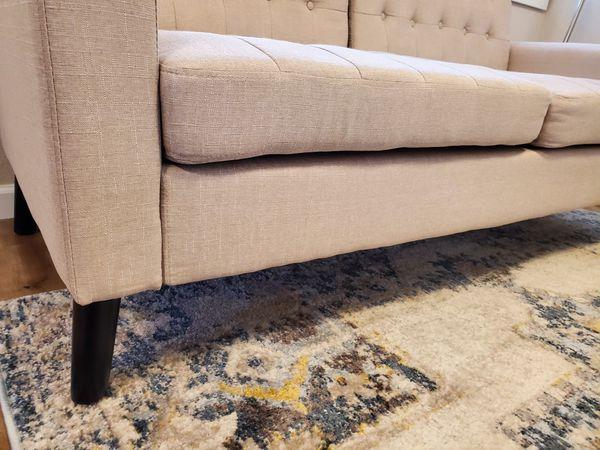 Sofa Brand new