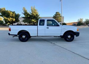 2006 Ford Ranger for Sale in Palmdale, CA