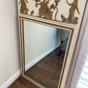 Vintage Mirror for Sale in Rockville, MD