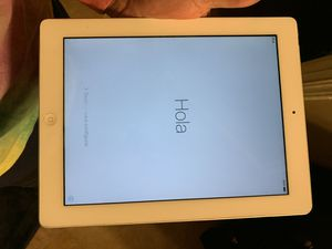 IPad 2 for Sale in Los Angeles, CA