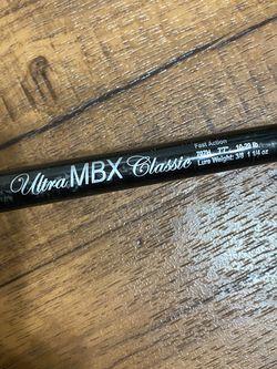 Phenix Ultra Mbx Classic for Sale in La Mesa,  CA
