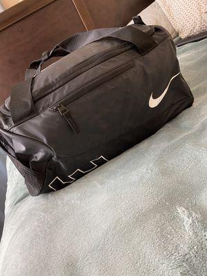 Nike Duffle bag for Sale in Dallas, TX